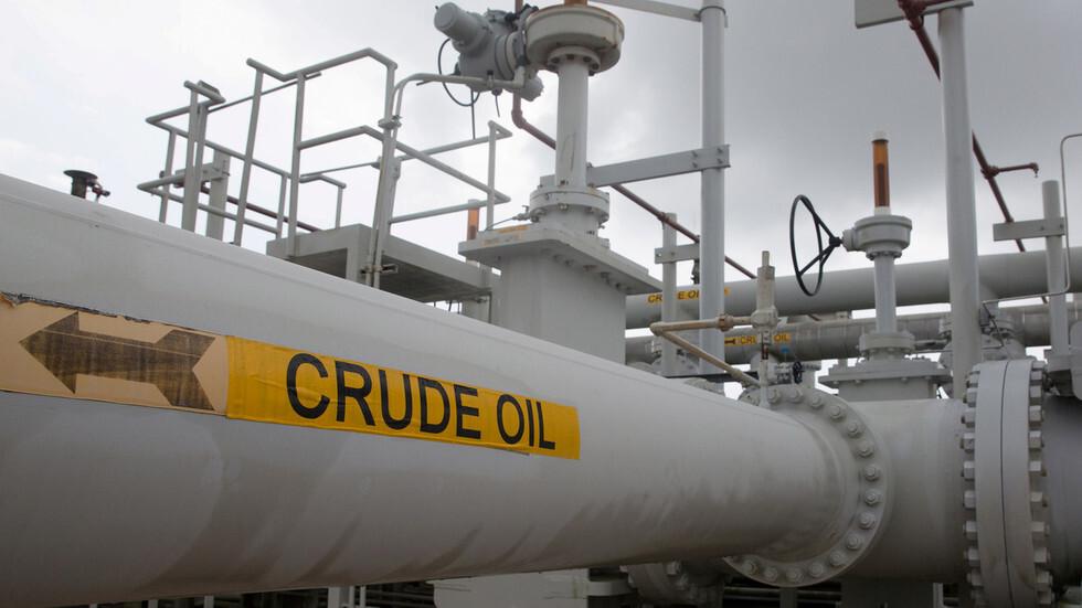 ارتفاع أسعار النفط بعد تصريحات روسية