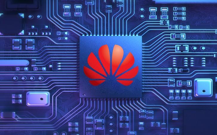 تقدم Huawei طلبًا جديدًا بقيمة 700 مليون دولار لشركة TSMC ، وتوقف الولايات المتحدة الأمر