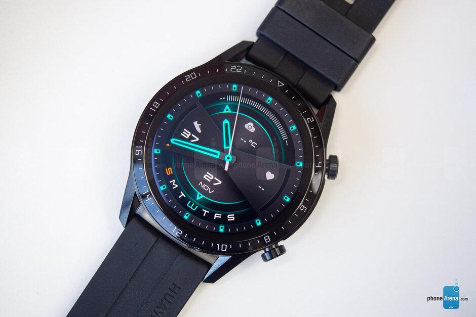 Huawei-Watch-GT2-Review002.jpg