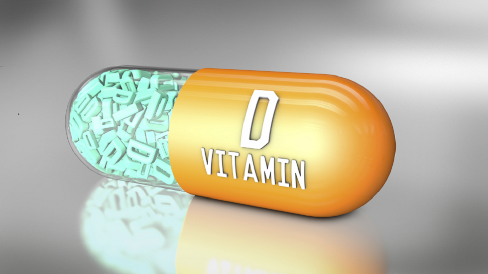 نصائح مهمة حول فيتامين د قد تكون مفتاحا للتغلب على