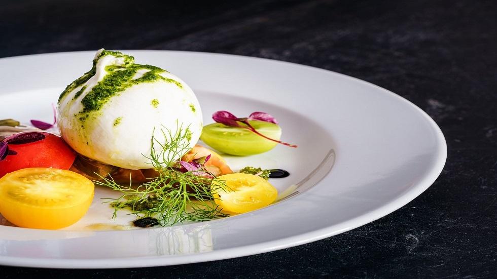 وجبة فطور محددة تساعد على منع الموت المبكر وتعزز فقدان الوزن!