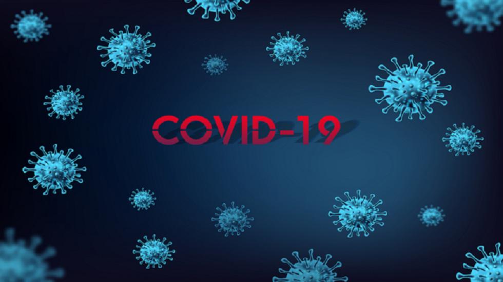 نصف المتعافين من COVID-19 لم تنشأ لديهم مناعة دائمة