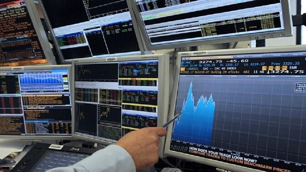 توقعات جديدة.. خسائر كارثية للاقتصاد العالمي