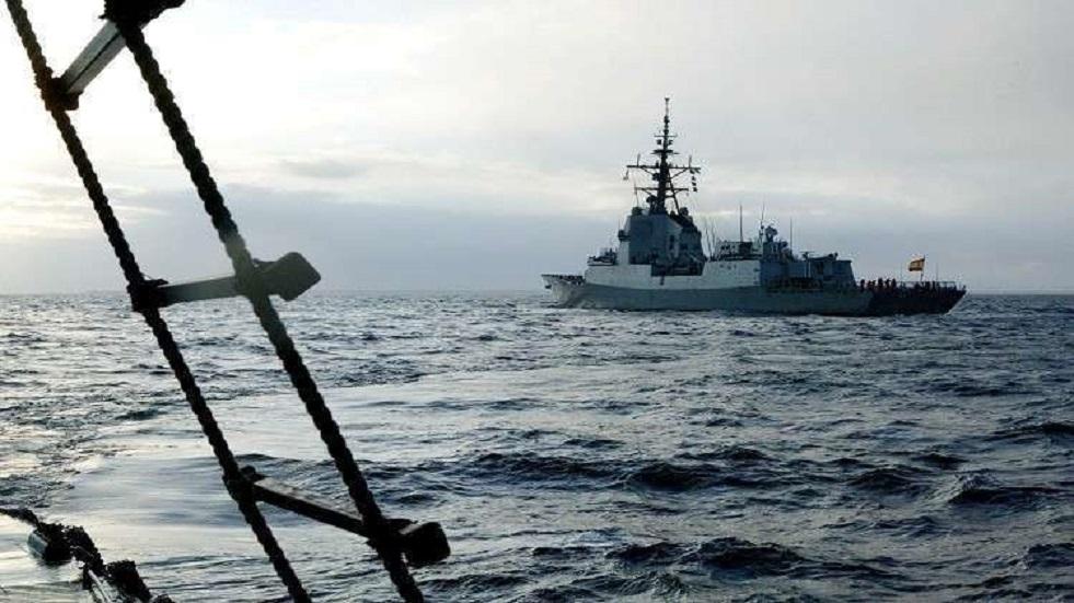 سفارة روسيا لدى النرويج تعلق على ازدياد نشاط الناتو في القطب الشمالي