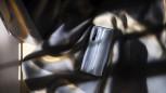 إصدار Realme X50 Pro Player في