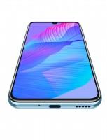 Huawei Y8p (كريستال التنفس)