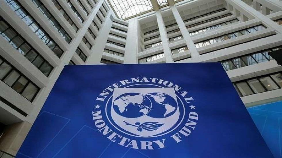 صندوق النقد يناشد شركات التكنولوجيا أن تكون مسؤولة في ظل مكاسب فيروس كورونا
