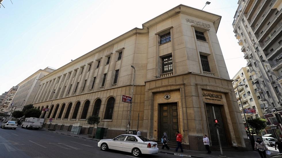 مصر.. المودعون سحبوا من البنوك نحو ملياري دولار خلال 3 أسابيع