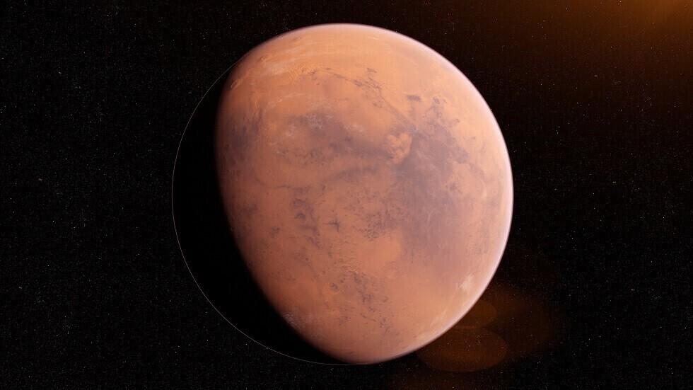 ناسا تبحث عن مشاركين بأجر لمحاكاة مهمة المريخ في روسيا لمدة 8 أشهر