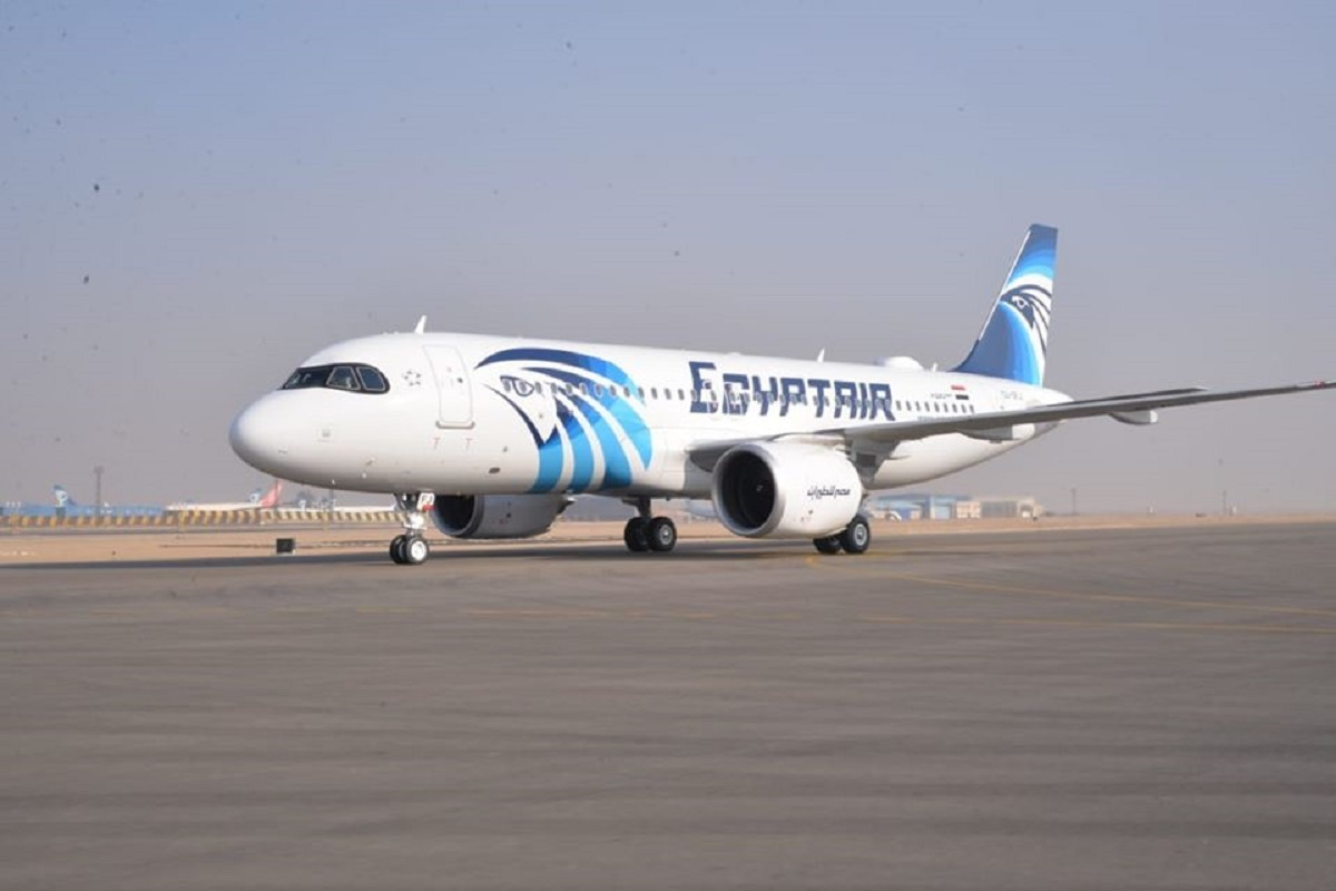 الطيران المدني المصري: لا صحة لما يشاع عن عودة الرحلات منتصف مايو