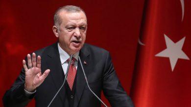 Photo of جيل زيد ، الشباب الذين يسيطرون على مصير أردوغان