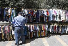 Photo of حكاية 'دولرة' الاقتصاد السوري.. 'رياض سلامة' مرّ من هنا!