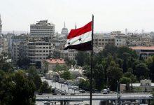 Photo of عندما يهلل 'الائتلاف السوري' لـ 'قيصر' وينسق مع الأمريكيين!