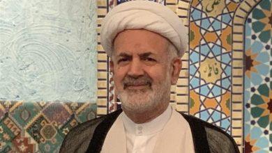 Photo of السفير الإيراني في مسقط يعلن ارسال عمان شحنتين من المساعدات الطبية والدوائية