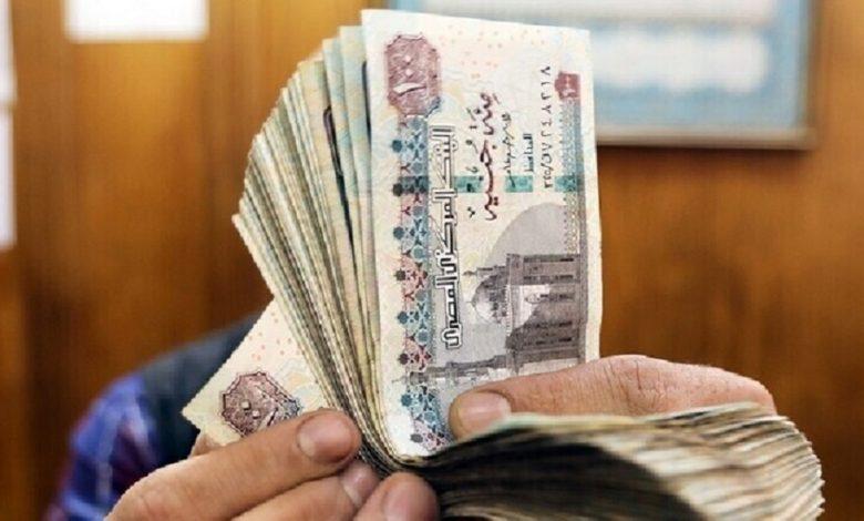 Photo of مصر.. ارتفاع معدل التضخم الرئيسي إلى 5.6% في يونيو