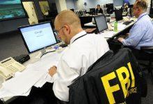 """صورة مكتب التحقيقات الفدرالي الأمريكي يجري تحقيقا في اختراق """"تويتر"""""""
