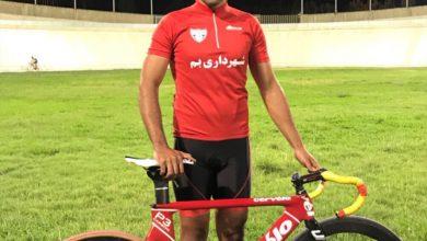 Photo of وفاة راكب دراجة أثناء تدريب / زيادة عدد ضحايا ركوب الدراجات