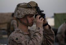 Photo of الكشف عن وثائق سرية لوزارة الدفاع الأمريكية حول التسمم العسكري الأمريكي في أوزبكستان