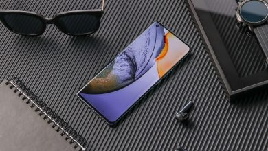 صورة موعد إطلاق Vivo X60 Series يقترب في ظل ظهور العناصر الترويجية في المتاجر