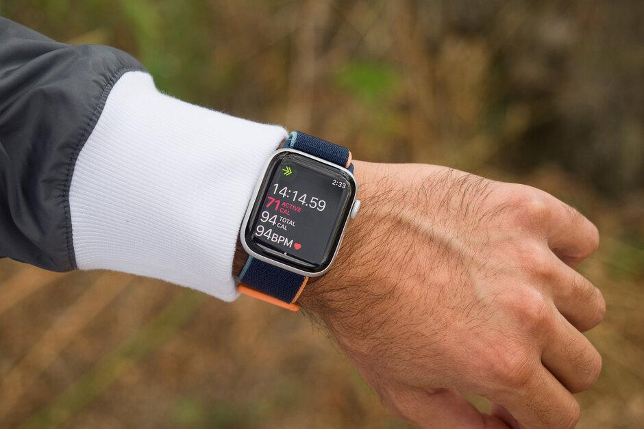 مراجعة Apple Watch SE: ابتكارات الأسعار