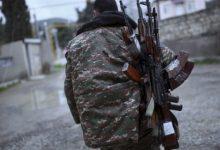 صورة الخارجية الروسية تحذر من خطر شديد قادم اليها من سوريا
