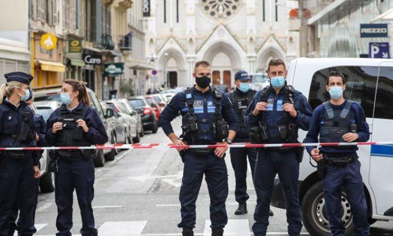 صورة تونس تحقق بوجود تنظيم جنوبي البلاد تبنى هجوم 'نيس'