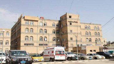 صورة وزارة الصحة تؤكد جاهزية الطواقم الطبية الخاصة بفعاليات المولد النبوي الشريف