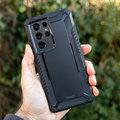 تحقق من هذه الحالات الممتازة لسلسلة Samsung Galaxy S21