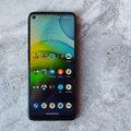 هاتف Moto G9 Plus الجديد من Motorola هو هاتف مذهل - اكتشف السبب هنا
